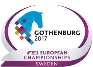 gothenburg-2017