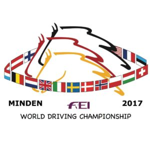 logo-minden-2017