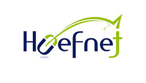 hoefnet logo