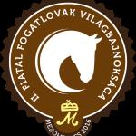 FIATAL FOGATLOVAK LOGO-2016