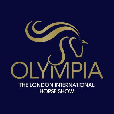 london-olympia-logo-2016