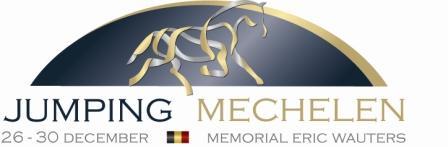 logo-jumping-mechelen
