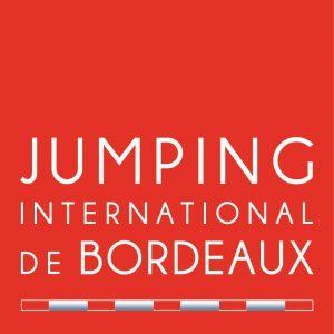 Bordeaux-logo-300x300