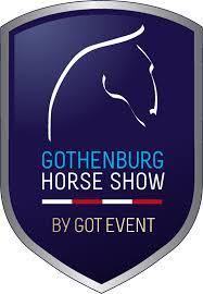 Gothenburg-Horse-Show-logo